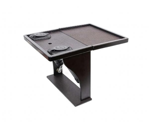 BARK Klapptisch Bootstisch Tisch für Schauchboote