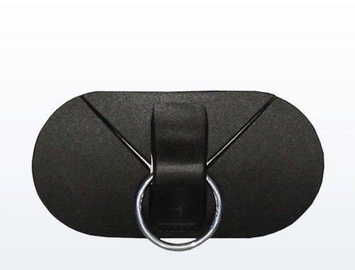 BARK O-Ring (Schleppring) für Schlauchboote